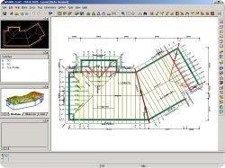 MiTek Roof Truss Design - Dynamic Roofs